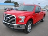 2015 Ford F-150 XLT Super Cab 4X4 For Sale Near Barrys Bay, Ontario