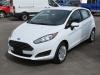 2015 Ford Fiesta S For Sale Near Pembroke, Ontario