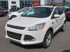 2015 Ford Escape SE AWD For Sale Near Petawawa, Ontario