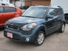 2012 KIA Soul 2U For Sale Near Eganville, Ontario