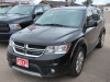 2012 Dodge Journey R/T For Sale Near Petawawa, Ontario