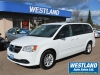 2014 Dodge Grand Caravan SXT For Sale Near Eganville, Ontario
