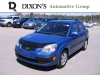2008 KIA Rio EX Convenience For Sale Near Gatineau, Quebec