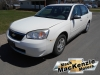 2007 Chevrolet Malibu LS For Sale Near Ottawa, Ontario