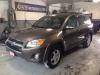 2009 Toyota RAV4 Limited For Sale Near Gananoque, Ontario