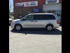 2008 Dodge Grand Caravan SE CUSTOM CARGO  For Sale