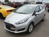 2015 Ford Fiesta SE For Sale Near Fort Coulonge, Quebec