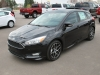 2015 Ford Focus SE 5Door For Sale Near Petawawa, Ontario