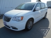 2014 Chrysler Town & Country Touring For Sale Near Gatineau, Quebec