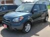2011 KIA Soul 2U For Sale Near Pembroke, Ontario