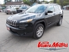 2014 Jeep Cherokee North 4X4 For Sale Near Eganville, Ontario