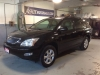 2009 Lexus RX 350 For Sale Near Gananoque, Ontario