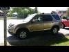 2004 Honda CRV AWD For Sale Near Napanee, Ontario