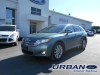 2010 Toyota Venza AWD Leather