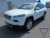 2015 Jeep Cherokee Limited 4X4 For Sale Near Shawville, Quebec
