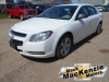 2009 Chevrolet Malibu LS For Sale Near Petawawa, Ontario