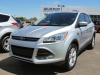 2015 Ford Escape For Sale Near Barrys Bay, Ontario