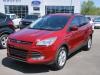 2015 Ford Escape SE For Sale Near Eganville, Ontario