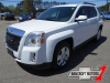 2015 GMC Terrain SLE For Sale Near Eganville, Ontario