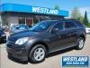 2014 Chevrolet Equinox LT For Sale Near Barrys Bay, Ontario