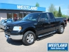 2008 Ford F-150 XLT 4X4 For Sale Near Eganville, Ontario