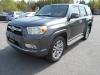2011 Toyota 4-Runner SR5 4X4 For Sale Near Fort Coulonge, Quebec