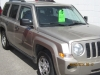2009 Jeep Patriot NORTH EDITION For Sale Near Kingston, Ontario