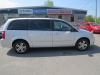 2010 Dodge Grand Caravan Stow N Go  For Sale Near Westport, Ontario