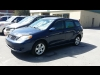 2006 Toyota Matrix TR HATCHBACK For Sale