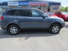 2009 Hyundai Santa Fe Gl - All Wheel Drive For Sale Near Napanee, Ontario