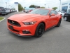 2015 Ford Mustang GT Premium Package