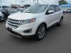 2015 Ford Edge Titanium AWD For Sale Near Pembroke, Ontario