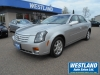 2006 Cadillac CTS For Sale Near Eganville, Ontario