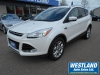 2014 Ford Escape Titanium AWD For Sale Near Pembroke, Ontario