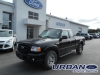 2010 Ford Ranger Sport Ext.Cab 4x4