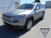 2015 Jeep Cherokee North 4X4 For Sale Near Gatineau, Quebec