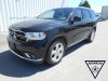 2014 Dodge Durango SXT 4X4 For Sale Near Ottawa, Ontario