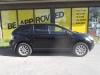 2009 Ford Escape SEL AWD!!