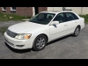 2000 Toyota Avalon XLS For Sale Near Kingston, Ontario