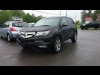 2009 Acura MDX Sport 4x4 For Sale Near Shawville, Quebec