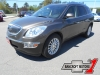 2013 Buick Enclave CXL AWD