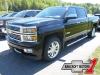 2015 Chevrolet Silverado 1500 High Country Crew Cab 4X4 DEMO DEAL For Sale Near Eganville, Ontario