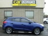 2012 Hyundai Tucson GLS For Sale Near Belleville, Ontario