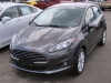 2015 Ford Fiesta SE For Sale Near Eganville, Ontario