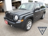 2014 Jeep Patriot North For Sale Near Shawville, Quebec
