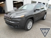 2015 Jeep Cherokee North 4X4 For Sale