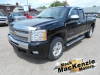 2011 Chevrolet Silverado 1500 LT Ext.Cab 4X4 For Sale Near Ottawa, Ontario