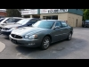 2005 Buick Allure SE For Sale Near Kingston, Ontario