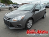 2014 Ford Focus SE 5Door For Sale Near Eganville, Ontario