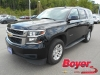 2015 Chevrolet Tahoe LS AWD For Sale Near Bancroft, Ontario